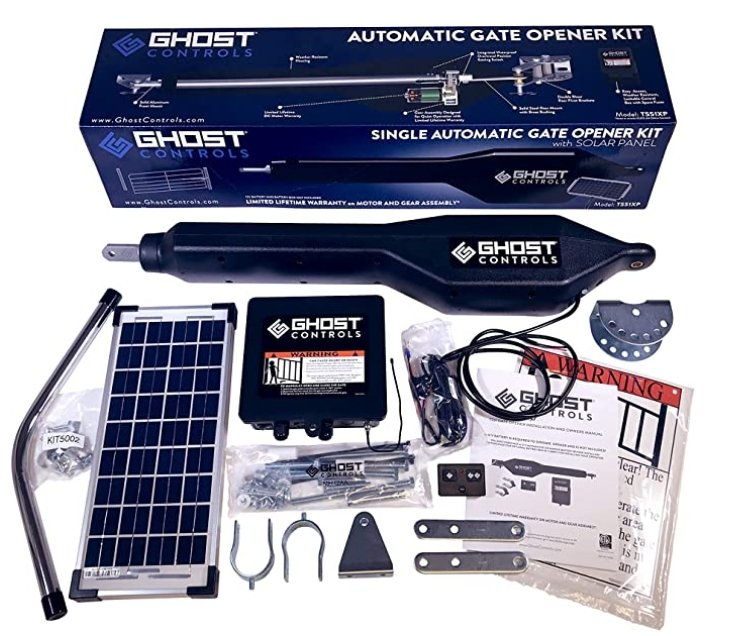 ghost-controls-solar-gate-opener