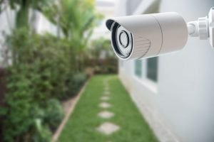 4g security camera