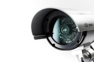 smonelt security camera system for homes and business